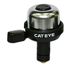 CatEye Wind Double Bicycle Bell - PB-1000