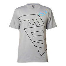 Fox Racing 2016 Men's Spyr Short Sleeve Tech Tee - 17578