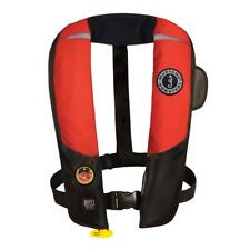 Mustang HIT Inflatable Automatic PFD