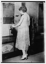 Photo of Louise Dupree Number 5313 Vintage 11211
