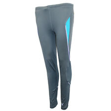 Puma USP Fitness Long Tight Womens Pants Bottoms 501653 01 DD72