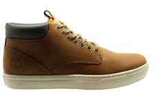 Timberland Earthkeepers EK Adventure Cupsole Brown Mens Lace Up Shoes 5461A U103