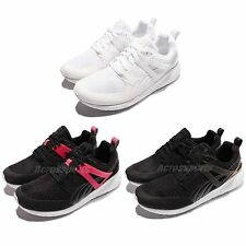 Puma Aril Men Running Shoes Lifestyle Sneakers Trainers Pick 1