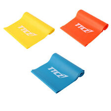 Rubber Stretch Pull Training Assistance Exercise Fitness Workout Resistance Band