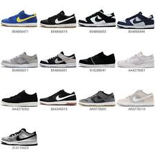 Nike SB Zoom Dunk Low Pro / Elite Men Skateboarding Shoes Sneaker Air Pick 1
