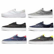 Vans Era 59 Classic Men Skate Boarding Shoes Sneakers Trainers XSports Pick 1