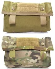 Eagle Industries Aircrew FR Utility MOLLE Pouch - coyote or multicam