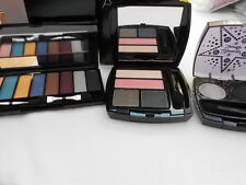 Avon eye shadow Palette/Quad/Triple//Duo/single, New