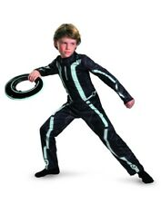 Tron Legacy Kevin Flynn Child's Costume