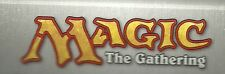Magic The Gathering (MTG) Factory Sealed Fat Pack Box - YOU PICK