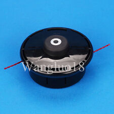 Trimmer Head For Redmax BC250 BCZ2400S BCZ2401S BCZ2450S BCZ2401S