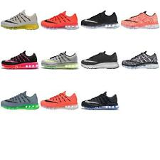 Wmns Nike Air Max 2016 Print / PRM Womens Running Shoes Sneakers Trainers Pick 1