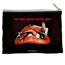Rocky Horror Picture Show Frank Lips Accessory Pouch