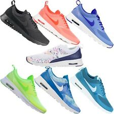 Nike Air Max Thea Sneaker Women's Shoes Casual Shoes Trainers women's shoes new