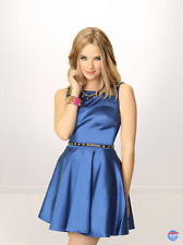NEW WOMENS GUESS MARCIANO JOY MINI BLUE MESH CUT OUT COCKTAIL SATIN DRESS 6 8 10