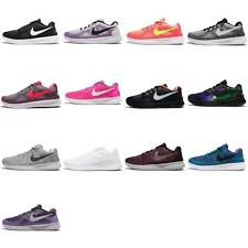 Wmns Nike Free RN 2017 Run Women Running Shoes Sneakers Trainers Pick 1