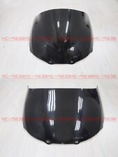 Windscreen for Yamaha TZR250 TZR250R 3XV V2 90-96 91 92 93 94 95 Windshield m8#G