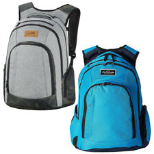 Dakine 101 29L Backpack for UNI School Leisure Sports Notebook NEW