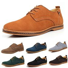 tata Business Brogues Oxford Casual Wedding Office mens faux leather Shoes
