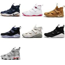 Nike Lebron Zoom Soldier XI EP 11 James LBJ Men Basketball Shoes Sneakers Pick 1