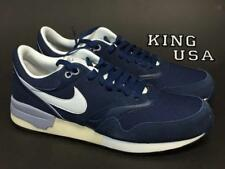 Men's Nike Air Odyssey Casual Athletic Shoes 652989-403 Midnight Navy Sail Grey