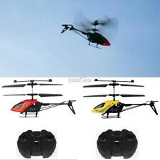 New 2.5CH I/R Helicopter Series GT 2 Speed RC Remote Control Gyro Heli Toys