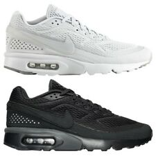 Nike Air Max Classic BW Ultra BR Men's Shoes Sneakers Trainers Breathe Breeze