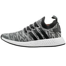 Adidas NMD R2 PK Primeknit Sneaker Mens Shoes Originals Gym Shoe NEW by9409