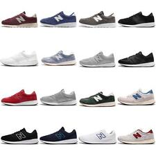 New Balance MRL420 420 Re-Engineered Suede Mens Casual Shoes Sneakers Pick 1