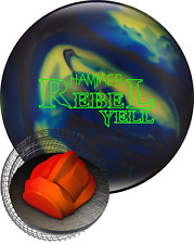 Hammer Rebel Yell Bowling Ball New 1st Quality Choose Weight