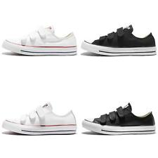 Converse Chuck Taylor All Star V3 Strap Low Men Women Shoes Sneakers Pick 1
