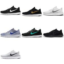 Nike Flex 2017 RN Run Men Running Shoes Sneakers Trainers Pick 1