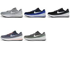 Nike Air Zoom Vomero 13 XIII Men Running Shoes Sneakers Trainers Pick 1