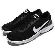 Nike Flex Experience RN 7 VII Black White Men Running Shoes Sneakers 908985-001