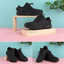 New Fashion Womens Ladies Summer Spring Sports Shoes Running Sneakers S0BZ