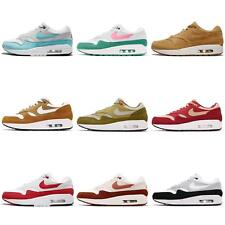Nike Air Max 1 One Men Women Running Shoes Sneakers Trainers Pick 1