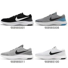 Nike Flex Experience RN 7 VII Run Men Running Shoes Sneakers Trainers Pick 1