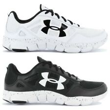 UA Under Armour Micro G Engage BL H2 Shoes Men's Running Shoes Trainers Fitness