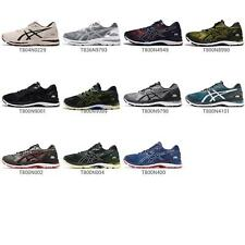 Asics Gel-Nimbus 20 Men Running Athletic Shoes Sneakers Trainers Pick 1