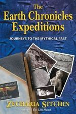 Excellent, The Earth Chronicles Expeditions: Journeys to the Mythical Past, Zech