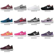 Nike Wmns Free RN 2017 Run Womens Running Shoes Sneakers Trainers Pick 1