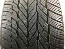 Used P235/50R18 101 V 7/32nds Vogue Tyre Custom Built Radial VIII WW (Specification: 235/50R18)