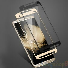Full Covered Genuine Tempered Glass Screen Protector Film For ZTE Axon 7 Axon7