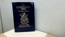 Constance Spry Cookery Book, Spry, Constance, Used; Good Book