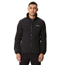 Regatta Mens Glyder IV Water Repellent Vented Jacket 70% OFF