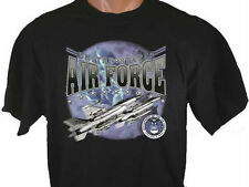 Air Force USAF Military T-Shirt