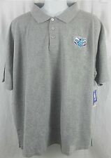 NEW ORLEANS HORNETS POLO GOLF SHIRT BIG & TALL SIZES