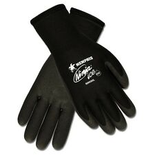 Memphis N9690 Ninja Ice Insulated Cold Weather Gloves 2 PAIRS Size SM-2XL