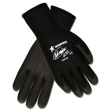 Memphis N9690 Ninja Ice Insulated Cold Weather Gloves Size S-2XL *Free US Ship*