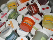 SCENTSY LARGE TESTERS~~CURRENT & RETIRED SCENTS  L@@K!